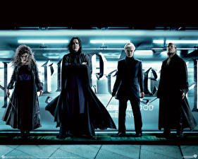 Фото Гарри Поттер Гарри Поттер и Принц-полукровка