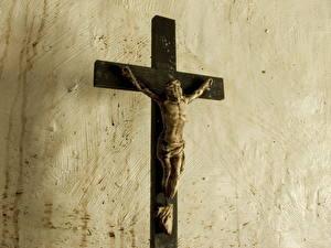Картинка Религия Крест