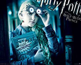 Фотографии Гарри Поттер Гарри Поттер и Принц-полукровка