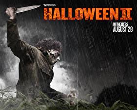 Картинка Хэллоуин кино