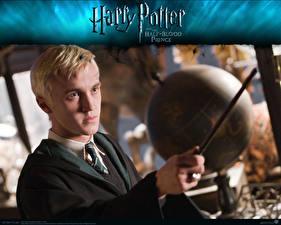 Картинка Гарри Поттер Гарри Поттер и Принц-полукровка