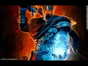 Картинка Overlord Игры