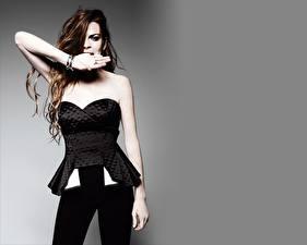 Картинки Lindsay Lohan