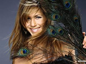 Картинки Jennifer Aniston