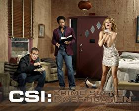 Assistir csi new york 9 temporada online dating 7