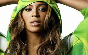 Фотографии Beyonce Knowles