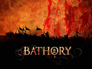 Фотографии Кровавая графиня - Батори