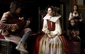 Картинки Кровавая графиня - Батори кино