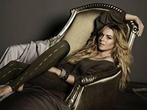 Картинки Lindsay Lohan Знаменитости
