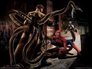 Картинка Spider-Man