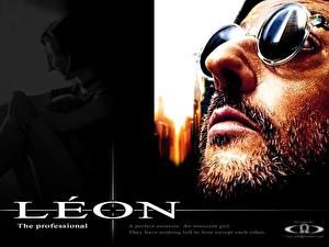 Картинки Леон