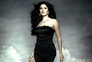 Картинки Индийские Katrina Kaif