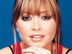 Картинка Holly Valance
