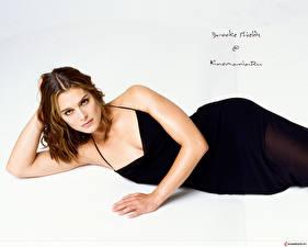 Картинки Brooke Shields