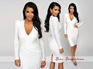 Картинки Kimberly Kardashian