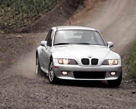 Фотография BMW BMW Z3 авто