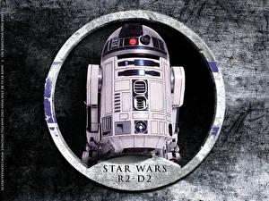 Фотографии Звездные войны Звездные войны Эпизод 1 - Скрытая угроза