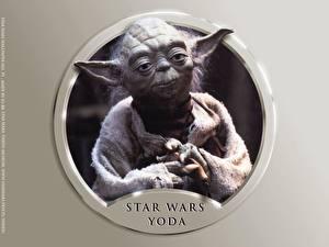 Фото Звездные войны Звездные войны Эпизод 1 - Скрытая угроза кино