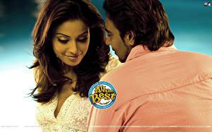 Фото Индийское кино