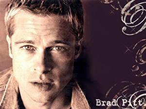 Фото Brad Pitt