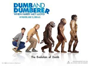 Картинки Jim Carrey Dumb and Dumberer: When Harry Met Lloyd кино