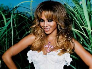 Фотография Beyonce Knowles