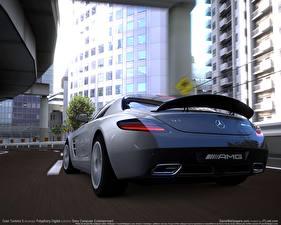 Картинка Gran Turismo