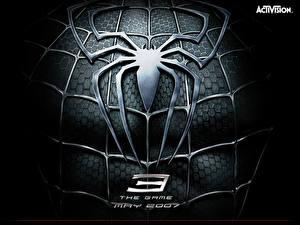 Фотографии Spider-Man компьютерная игра