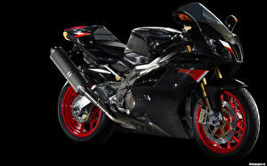Фотографии Aprilia moto