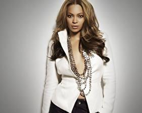 Фотография Beyonce Knowles Знаменитости