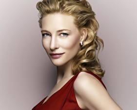 Картинки Cate Blanchett