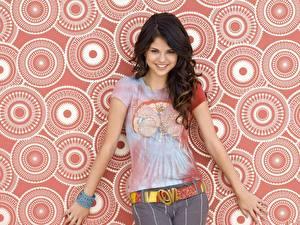 Фотографии Selena Gomez Знаменитости