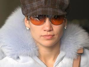 Картинка Jennifer Lopez Знаменитости