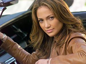 Фотографии Jennifer Lopez