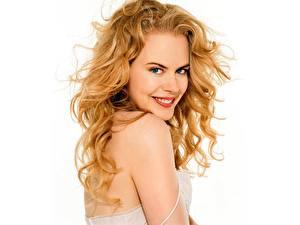 Фотографии Nicole Kidman