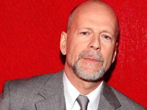 Картинка Bruce Willis