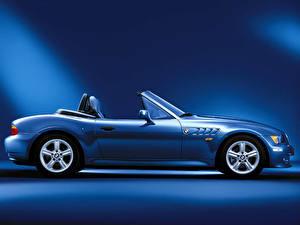 Фотографии BMW BMW Z3