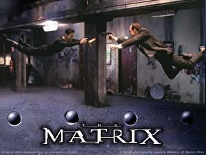 Обои Матрица Матрица 1