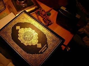 Фотография Религия
