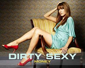 Картинка Грязные мокрые деньги