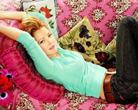 Картинки Drew Barrymore