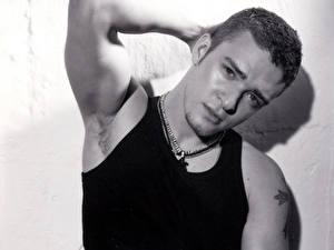 Картинки Justin Timberlake Музыка