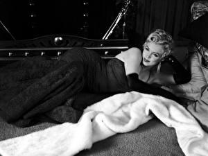 Фотографии Marilyn Monroe