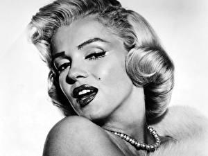 Картинка Marilyn Monroe