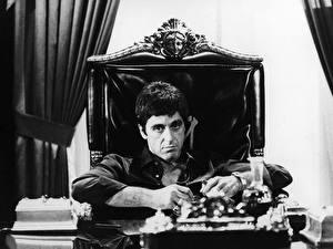 Обои Al Pacino