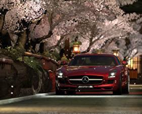 Фотография Gran Turismo Gran Turismo 5