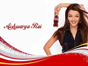 Картинки Aishwarya Rai Индийские