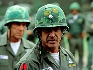 Фото Mel Gibson We Were Soldiers Фильмы