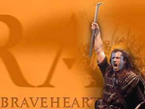 Фотографии Mel Gibson Braveheart Фильмы