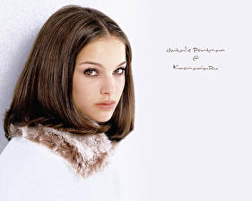 Картинки Natalie Portman Знаменитости